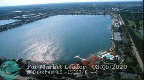 Foto de inmueble con direccion 110 Lake Emerald Dr #404 Oakland Park FL 33309 con MLS F10219918