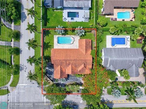 Photo of Listing MLS f10235918 in 10200 SW 128 STREET Miami FL 33176