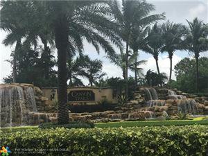 Photo of 8133 Kendria Cove Ter, Boynton Beach, FL 33473 (MLS # F10128919)