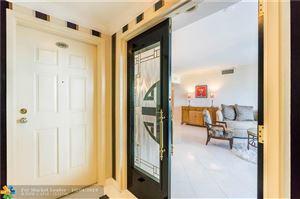 Photo of 100 S Birch #2403, Fort Lauderdale, FL 33316 (MLS # F10196919)