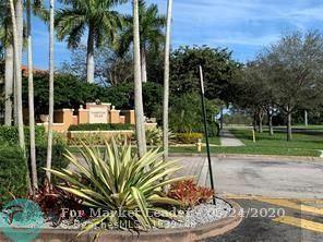 Photo of Listing MLS f10227919 in 10661 SW 8th St #2408 Pembroke Pines FL 33025