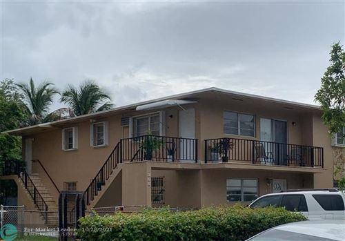 Photo of Hialeah, FL 33010 (MLS # F10298919)