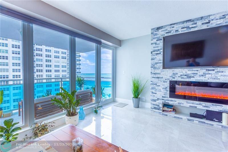 3430 Galt Ocean Dr #804, Fort Lauderdale, FL 33308 - #: F10258919