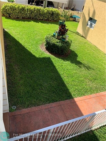 2121 N Ocean Blvd #7, Fort Lauderdale, FL 33305 - #: F10276919