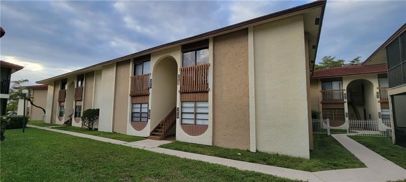 3025 NW 118th Dr #119, Coral Springs, FL 33065 - #: F10272920