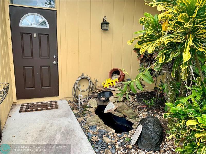 11606 Orange Blossom Ln #11606, Boca Raton, FL 33428 - #: F10283920