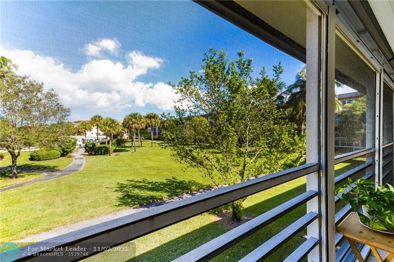 2805 Victoria Way #E2, Coconut Creek, FL 33066 - #: F10304920