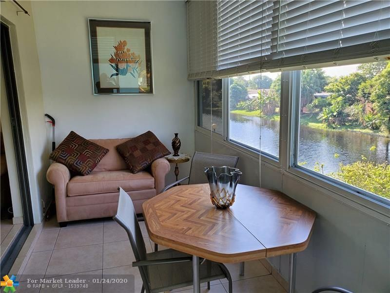 4141 NW 44th Ave #216, Lauderdale Lakes, FL 33319 - #: F10212922