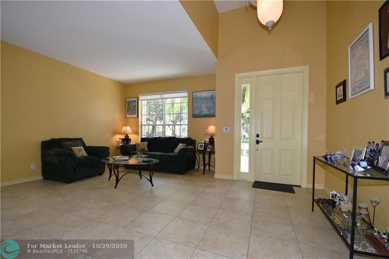Photo of 5923 NW 54th Cir, Coral Springs, FL 33067 (MLS # F10255922)