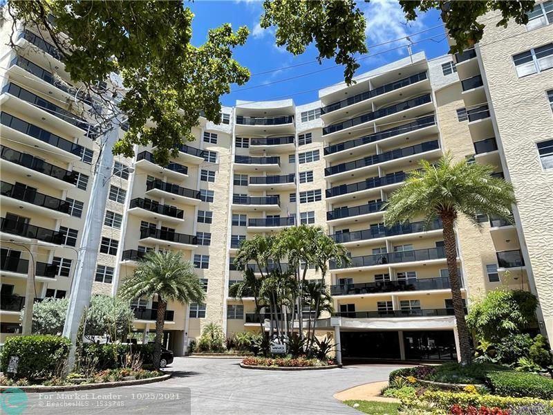 5100 Dupont Blvd #2F, Fort Lauderdale, FL 33308 - #: F10290922