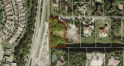 Photo of 9280 NW 70th Ct, Parkland, FL 33067 (MLS # F10188923)