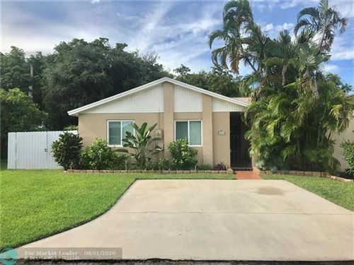 Photo of Listing MLS f10240923 in 5269 NW 198th Ter #- Miami Gardens FL 33055