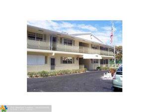 Photo of 1166 Hillsboro Mile, Hillsboro Beach, FL 33062 (MLS # F10103924)