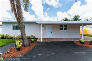 Photo of 271 SE 6th Ave, Deerfield Beach, FL 33441 (MLS # F10177925)