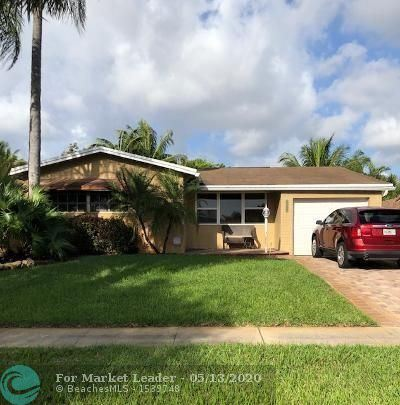 Photo of Listing MLS f10228925 in 2020 N 52nd Ave Hollywood FL 33021
