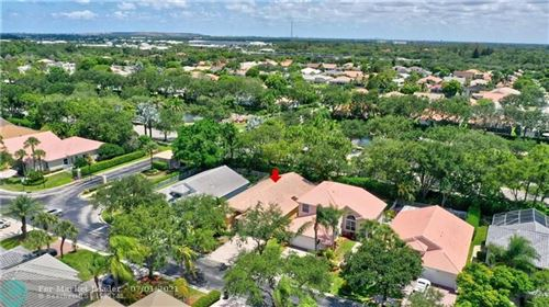 Tiny photo for 6024 NW 75th Ct, Parkland, FL 33067 (MLS # F10285925)