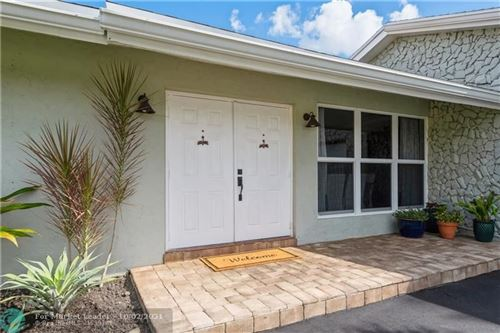 Photo of 16683 Golfview Dr, Weston, FL 33326 (MLS # F10302925)