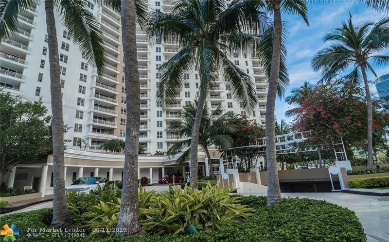 701 Brickell Key Blvd #2409, Miami, FL 33131 - MLS#: F10179925