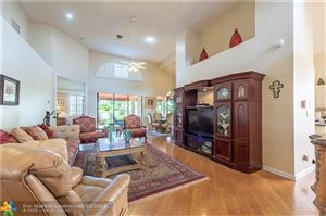 Photo of 2969 Via Napoli, Deerfield Beach, FL 33442 (MLS # F10130926)