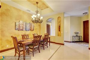 Tiny photo for 7886 NW 121st Way, Parkland, FL 33076 (MLS # F10186926)