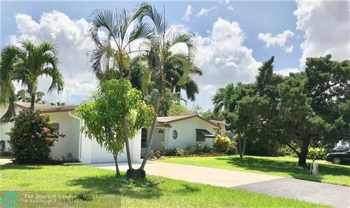 Photo of Listing MLS f10232926 in 1880 NW 36th St Oakland Park FL 33309