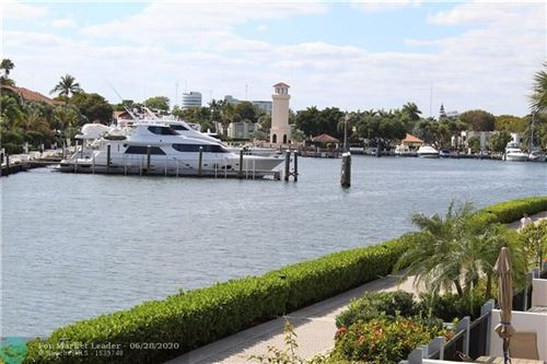 Photo of 3750 NE 209 TERR, Aventura, FL 33180 (MLS # F10235926)