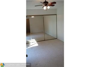 Tiny photo for 2566 SW CAMELOT CT #2566, Cooper City, FL 33026 (MLS # F10175927)