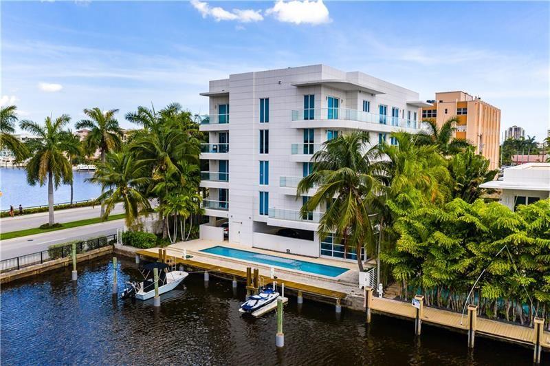 Photo of 1760 E Las Olas Blvd #200, Fort Lauderdale, FL 33301 (MLS # F10269927)