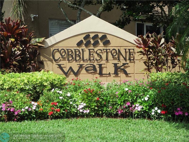 10120 Royal Palm Blvd, Coral Springs, FL 33065 - #: F10291927