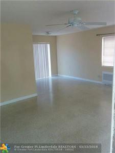 Photo of 330 Southwind Dr, North Palm Beach, FL 33408 (MLS # F10109928)