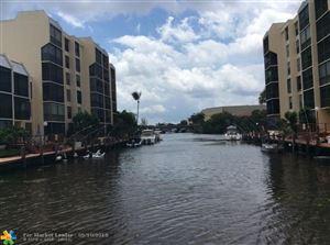Photo of 14 Royal Palm Way #505, Boca Raton, FL 33432 (MLS # F10121928)