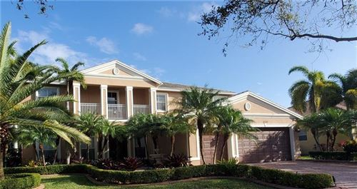 Photo of 11541 Hibbs Grove Dr, Cooper City, FL 33330 (MLS # F10271928)