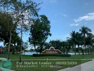 Photo of Listing MLS f10241929 in 13309 NW 16th ST Pembroke Pines FL 33028