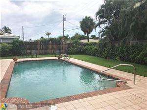 Photo of 1230 SE 14th Dr, Deerfield Beach, FL 33441 (MLS # F10129930)