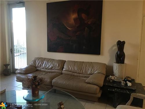Tiny photo for 511 SE 5th Ave #1022, Fort Lauderdale, FL 33301 (MLS # F10215930)