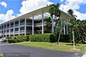 Photo of 777 SE 2nd Ave #109, Deerfield Beach, FL 33441 (MLS # F10142931)