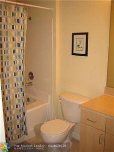 Tiny photo for 533 NE 3rd Ave #116, Fort Lauderdale, FL 33301 (MLS # F10177931)
