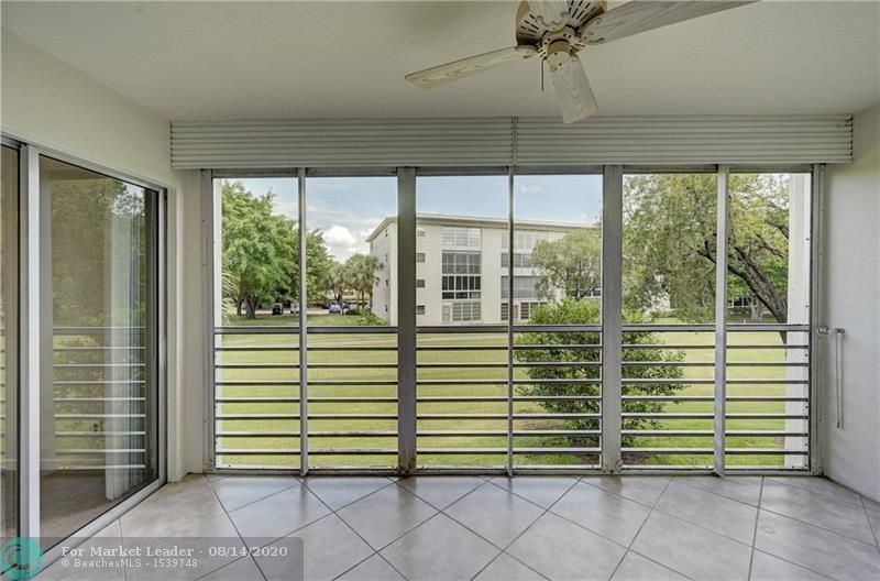 3404 Bimini Ln #A2, Coconut Creek, FL 33066 - #: F10238932