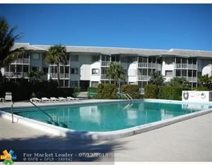 Photo of 2700 Banyan Rd #21C, Boca Raton, FL 33432 (MLS # F10122933)