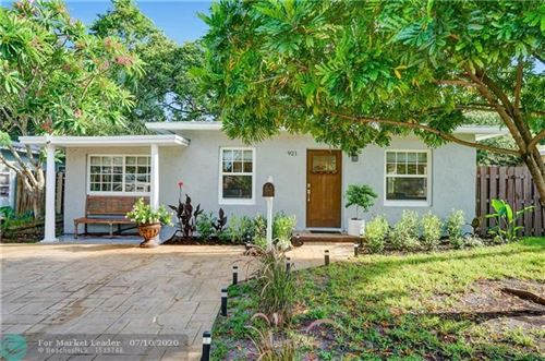 Photo of Listing MLS f10237933 in 921 SW 20th St Fort Lauderdale FL 33315