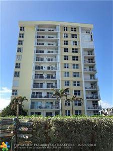 Photo of 800 SE 20th Ave, Deerfield Beach, FL 33441 (MLS # F10106934)