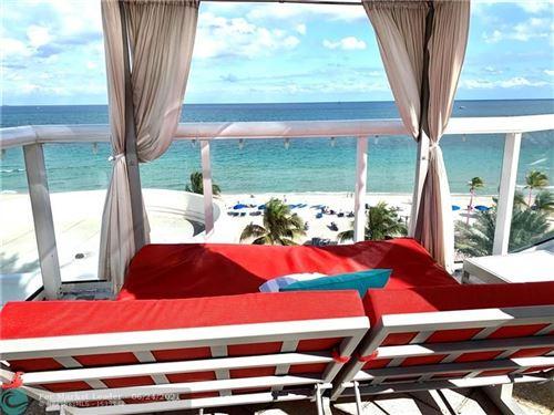 Photo of Listing MLS f10214934 in 505 N Fort Lauderdale Beach Blvd #1205 Fort Lauderdale FL 33304