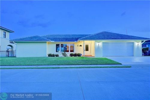 Photo of Listing MLS f10234934 in 1091 Singer Dr Riviera Beach FL 33404