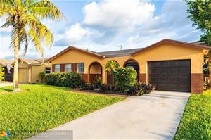Photo of 9090 SW 1st Road, Boca Raton, FL 33428 (MLS # F10203935)