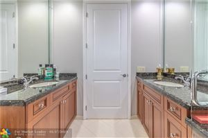 Tiny photo for 347 N New River Dr #3104, Fort Lauderdale, FL 33301 (MLS # F10158936)