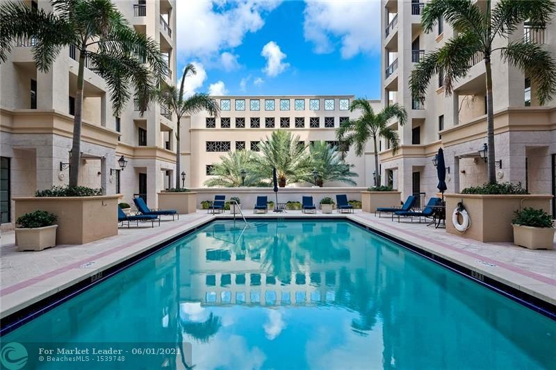 233 S Federal Hwy #UPH 09, Boca Raton, FL 33432 - #: F10286936