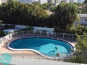 Photo of 234 Hibiscus Ave #365, Lauderdale By The Sea, FL 33308 (MLS # F10291936)