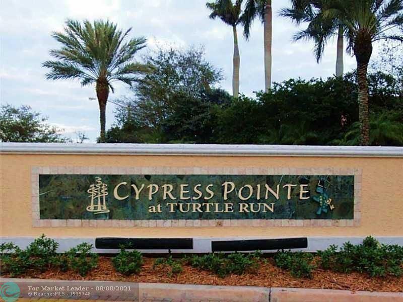 6862 W Sample Rd #6862, Coral Springs, FL 33067 - #: F10295936