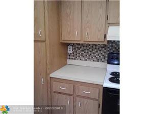 Photo of 704 SE 2nd Street #443, Deerfield Beach, FL 33441 (MLS # F10135937)