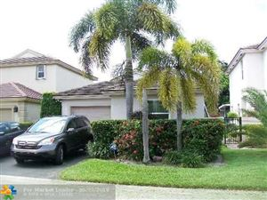 Photo of 7536 NW 3rd Ct, Plantation, FL 33317 (MLS # F10176937)